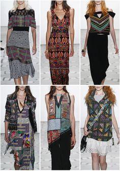 new_york_fashion_week_spring_summer_2017_print_pattern_catwalk