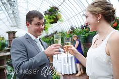 phipps-conservatory-wedding-ceremony-and-reception-photographer-pittsburgh-9