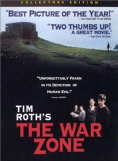 ❶ #NEW#HD The War Zone (1999) Full Movie online tablet android iphone ipad pc mac 1080p 720p