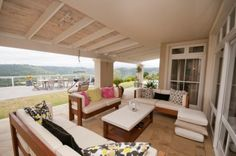 Welcome home to this four bedroom house for sale in Eastford, Knysna in this secure and tranquil Private Nature Reserve, ideal for bird lovers and all those that are looking for privacy surrounded by celestial beauty. Set high in the mountains this property is selling with four bedrooms and three bathrooms with wooden lime washed floors giving it a feel light and bright with modern finishes.