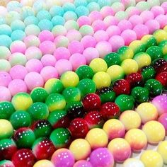 Colourful glass beads are now available in Green Daun Craft Shop. They are suitable for jewelry making or any other craft purpose for example decorate dream catcher table scatter wedding decoration. #glassbeads #colourful #beads #jewelry #craft #decoration #diy #handmade http://ift.tt/2dWZy1o