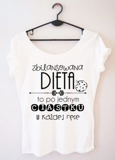 Cringe, Funny Tshirts, Haha, Funny Quotes, Geek Stuff, Crop Tops, Humor, T Shirt, Outfits