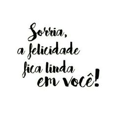Bom dia, lindas🌷 by Morato Motivational Phrases, Inspirational Quotes, Funny Quotes, Life Quotes, Lettering Tutorial, You Are Awesome, Dentistry, Instagram Feed, Sentences