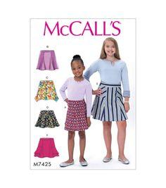 e5866a6a7c9a 10 Best Deanna Tween MCCALLS images | Mccalls sewing patterns, Dress ...