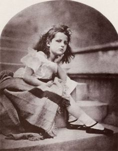 Alice / Lewis Carroll