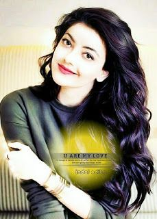 Look Your Absolute Best With These Beauty Tips Lovely Girl Image, Cute Girl Photo, Beautiful Girl Photo, Beautiful Girl Indian, Most Beautiful Indian Actress, Girls Dp Stylish, Stylish Girl Images, Beautiful Bollywood Actress, Beautiful Actresses