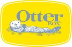 http://inspiration.entrepreneur.com/clipper/price.burn/otterbox-113363/46730.html   otterbox Coupons Otterbox coupon otterbox Promo code