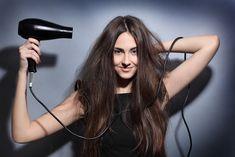 Asciugare i #capelli senza rovinarli, scopri come! http://blog.capellicreattiva.it/asciugare-capelli/    Creattiva consiglia: Adorable Oro del Deserto #BB #Cream Capelli all' Olio di #Argan   http://www.capellicreattiva.it/89-adorable-oro-del-deserto.html