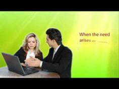 online essay editing jobs