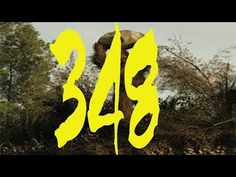 Bigfoot Hotspot Radio 2017 // SC EP: 348 A HERMITS ENCOUNTER