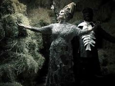 Fever Ray 'Seven'