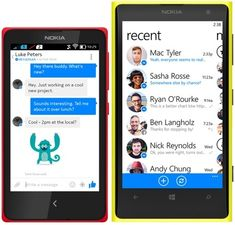 Free Facebook Messenger Download Page. Latest Facebook FB Messenger App supports Android, iPhone, iPad, Windows, Portable, Mac and Linux PC.