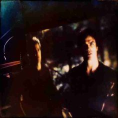 Vampire Diaries Spoilers: What Are the Salvatore Brothers Doing in Season 5, Episode 20? (PHOTO) http://sulia.com/channel/vampire-diaries/f/370378fe-3b39-4a09-88e9-313a8968643b/?source=pin&action=share&btn=small&form_factor=desktop&pinner=54575851