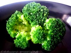 Jadłospis diety 1200 kcal bez mięsa