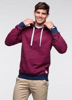 Sweatshirt, RAINBOW