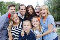 wendy vonsosen bay area photographer Family lifestyle