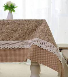 Resultado de imagem para toalhas+de+mesa+patchwork