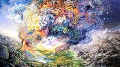 mythical personification of wind - Google Search