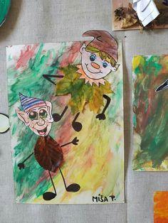Hana, Painting, Painting Art, Paintings, Painted Canvas, Drawings