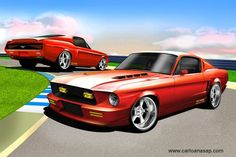 Buy a #Online New Or Used Car On Loan more info. visit to http://bit.ly/1KJ7qxK
