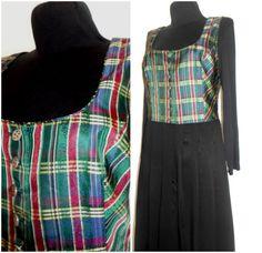 ROCHIE/SARAFAN Costumes, Fashion, Moda, Dress Up Clothes, Fashion Styles, Fancy Dress, Fashion Illustrations, Men's Costumes, Suits