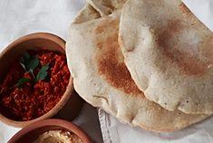 "15 ideja za doručak, ručak i večeru iz grupe ""Hrono recepti"" Falafel, Ethnic Recipes, Food, Essen, Falafels, Meals, Yemek, Eten"