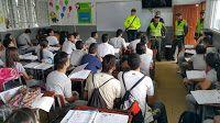 Noticias de Cúcuta: Nueve colegios de Cúcuta fueron intervenidos