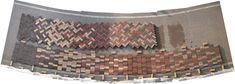 02 karres en brands landscape architecture arena boulevard « Landscape Architecture Works | Landezine