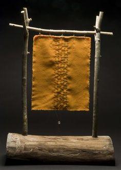 Prayer Book - Cloth Paper Scissors