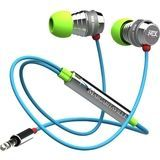 Margaritaville - Audio MIX2 High Fidelity Earbuds (Macaw) - Macaw