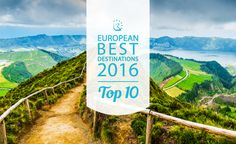 From Zadar to Milan, travellers have selected the best places to visit in Europe. Discover now the best destinations to travel this year !