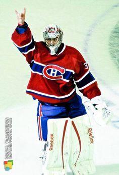 Let rock tonight price Montreal Canadiens, Photomontage, Reebok, Baseball Cards, Rock, Sports, Hs Sports, Skirt, Locks