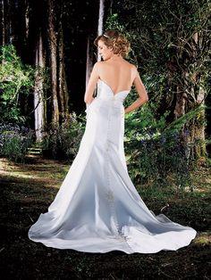 #Bodas #Matrimonio #Novias #Vestidosdenovias