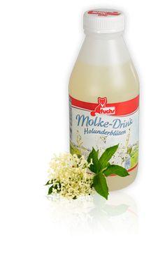 Produktewelt Molkerei Fuchs Molkerei Fuchs aus Rorschach - Familienunternehmen seit 1883 Honest Tea, Bottle, Food, Fox, Things To Do, Flask, Hoods, Meals, Jars
