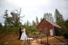 monte-verde-inn-wedding-photography-foresthill-01.jpg (800×533)