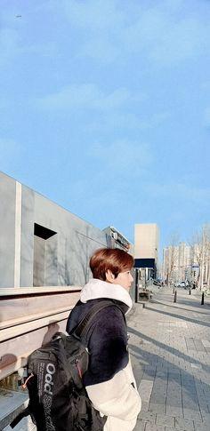 Highest rank in korea in Irene in baekhyun in exo in teenfiction in redvelvet in fanfiction exofanfiction Menerima perjo. Kpop Exo, Exo Chanyeol, Kyungsoo, Baekhyun Photoshoot, Baekhyun Take You Home, Baekhyun Wallpaper, Exo Lockscreen, Xiu Min, Exo Members
