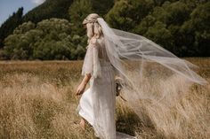 A highlight gallery of the beautiful elopements and intimate weddings I have photographed in New Zealand. Ana Galloway New Zealand Elopement Photographer Intimate Weddings, New Zealand, Wedding Dresses, Photography, Beautiful, Bridal Dresses, Bridal Gowns, Fotografie, Wedding Gowns