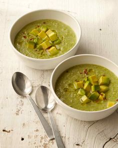 Creamy Broccoli Soup can sub chicken/ veggie stock for cleansing broth