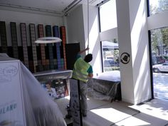 attrax renovation #attrax #renovation