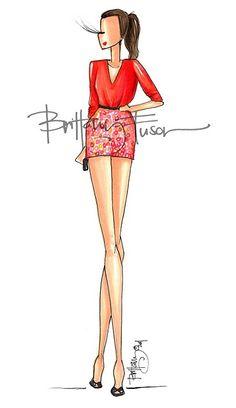 Shay Michell. Teen Choice Awards '11    brittanyfuson.blogspot.com