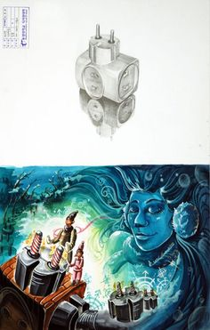 2012 동명대 특별상