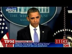 """Campaign In 100 Seconds: """"What Has Obama Ever Done For Us?""""  Obama has overhauled the food safety system  Advanced women's rights in the work place  Ended Don't Ask, Don't Tell (DADT) in our military  Stopped defending DOMA in court.  Passed the Hate Crimes bill.  Appointed two pro-choice women to the Supreme Court.    ETC!"""