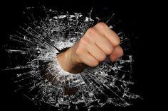 La colère – souvent nuisible, parfois utile