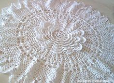 Szövés Művészetek Crochet