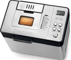 Breadman Professional Bread Maker Machine Best Bread Machine, Bread Maker Machine, Bread Machine Recipes, Bread Machine Bread, Bread Maker Recipes