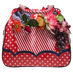 prada messenger bags sale - 1000+ images about IRREGULAR CHOICE-bags on Pinterest | Irregular ...