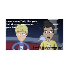 the adventurous adventures of one direction | Tumblr ❤ liked on Polyvore