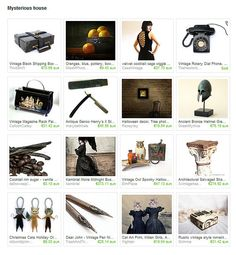 Featured in Front Page by CAB  Ancient Bronze Helmet Greek Corinthian by GreekMythos on Etsy,