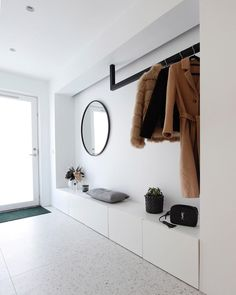 Scandinavian Design, Ben, The Originals, Melbourne, Entrance, Furniture, Instagram, Google, Home Decor