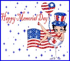 Memorial Day is also a time to remember the men and woman who fought for this country. Description from adivasprerogative.blogspot.com. I searched for this on bing.com/images